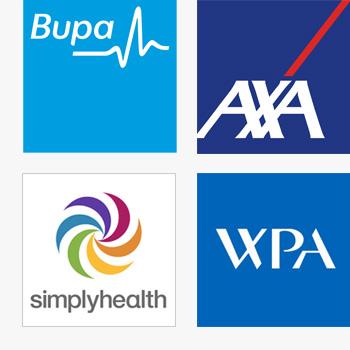 insure-logos